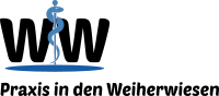 Logo Praxis Weiherwiesen